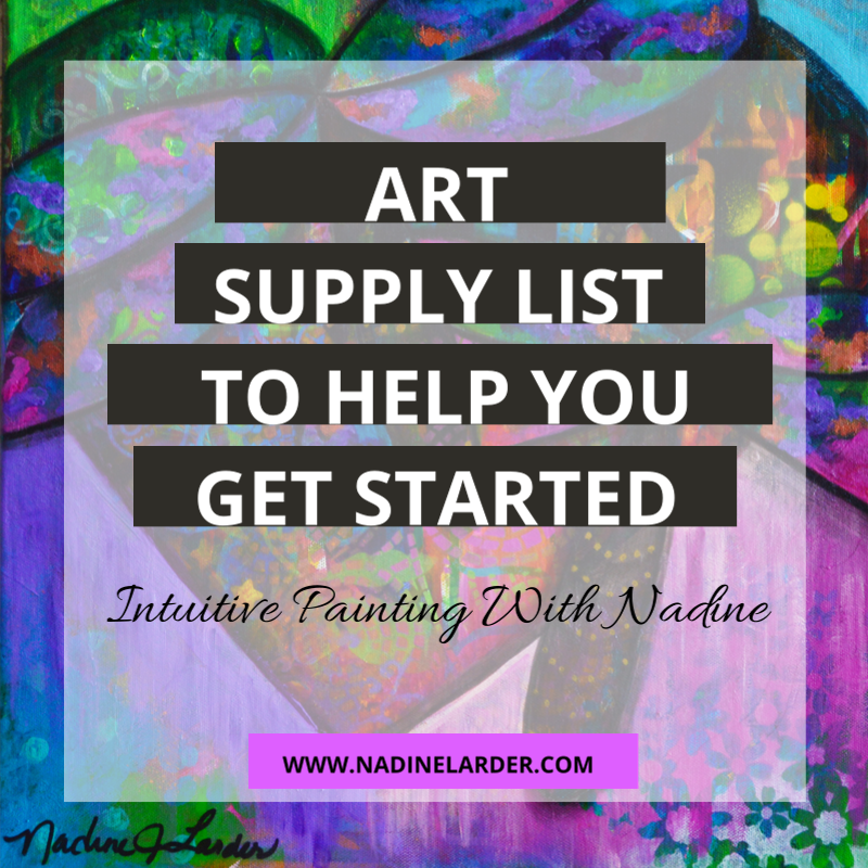 intuitive-painting-supply-list